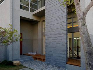 de 築青室內裝修有限公司