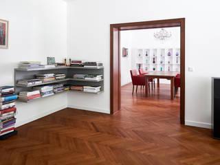 de estilo  de WEINKATH GmbH