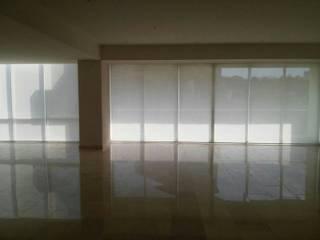 Mediterranea Santa Fe Filtro Solar de Scorpion Blinds Moderno