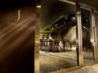 Artta Concept Studio Hotels