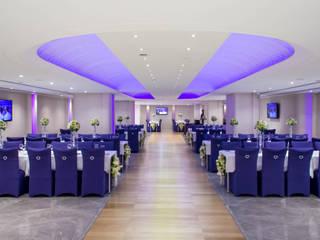 Artta Concept Studio Modern event venues