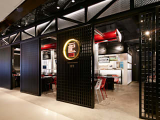 Artta Concept Studio Shopping Centres