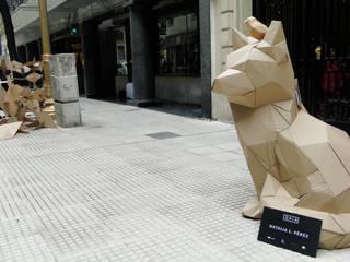 minimalist  by Proyecto Menos es Más, Minimalist