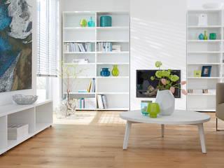 Salas de estar  por Regalraum UK , Moderno