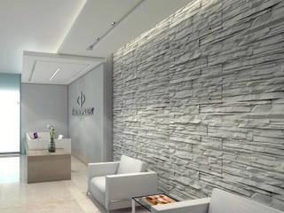 by Savignano Design