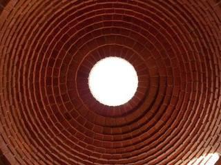 Casa Salgado: Recámaras de estilo minimalista por Selim Castro Taller de Arquitectura