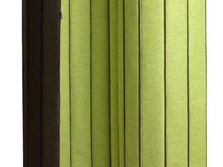 Paravent Grüne Hecke:   von Fräch-Design und Kunst