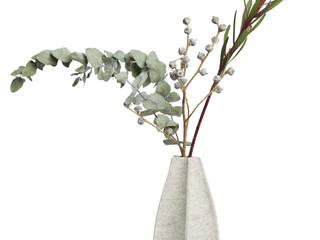 minimalist  by Fräch-Design und Kunst, Minimalist