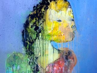 Barbara Morin Artiste Peintre: Artistes & artisans à Metz-Tessy sur ...