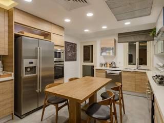 Cucina in stile  di Hany Saad Innovations, Moderno