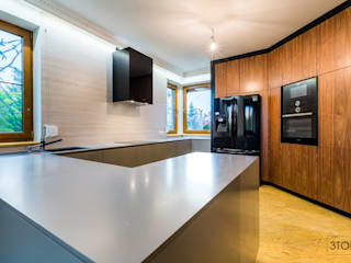 3TOP Kitchen