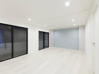 【Renotta CLEAN LIFE】: 株式会社クラスコデザインスタジオが手掛けたです。