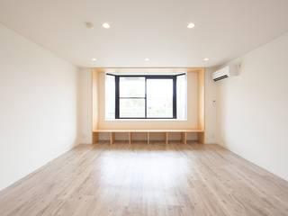 【Renotta】SUNBATHE LIFE: 株式会社クラスコデザインスタジオが手掛けたです。