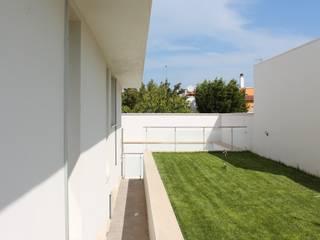 根據 Architetto Valentina Longo 現代風