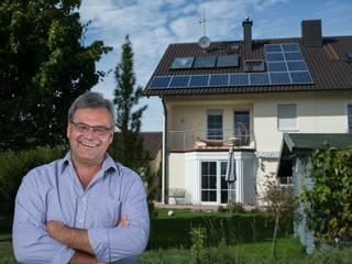 mep werke gmbh solarenergie unternehmen in m nchen homify. Black Bedroom Furniture Sets. Home Design Ideas