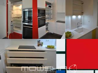 من Mowsha tek Design Lda
