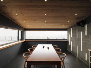 根據 相即設計室內裝修有限公司