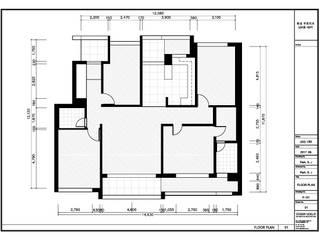 화곡 푸르지오 49평 빈티지 클래식 하우스 디자인고은 클래식스타일 거실