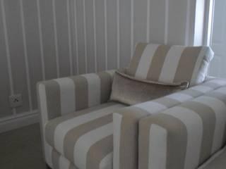 de style  par BHD Interiors,