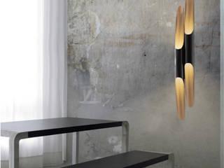 DELIGHTFULL :   por LUZZA by AIPI - Portuguese Lighting Association