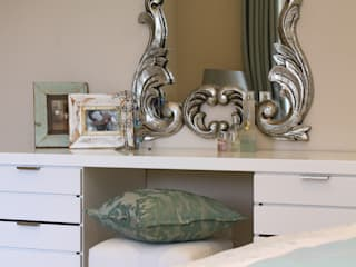 BHD Interiors BedroomAccessories & decoration
