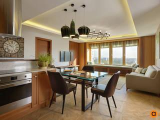 Artichok Design Kitchen