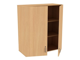 Hitech CADD Services Study/officeCupboards & shelving
