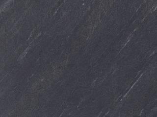 Echtes Steinfurnier für Wandgestaltung:   von KREOS GmbH&Co.KG