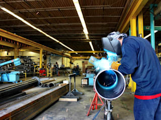 Professional and Affordable Welding:   by Welding Services Cape Town,
