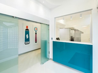 ADIdesign* studio Commercial Spaces