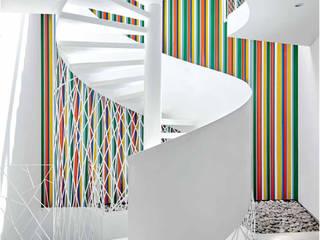 by Lores STUDIO. arquitectos