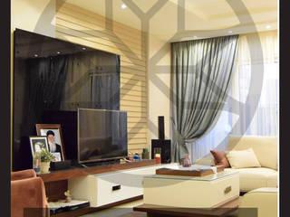 Ehabonsydesigns Salas/RecibidoresAccesorios y decoración