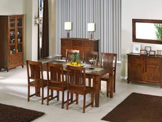 d nisches bettenlager gmbh co kg m bel accessoires in handewitt homify. Black Bedroom Furniture Sets. Home Design Ideas