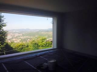 Cucina Panoramica MARIELLA E SILVIA ARREDAMENTI