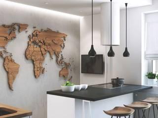 Interior Designers, Decorators and Design Services in Mumbai - Oxedea Interiors:   by Oxedea Interiors