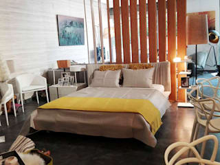 de MY STUDIO HOME - Design de Interiores Clásico