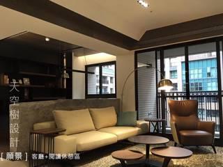 by designskytree Modern