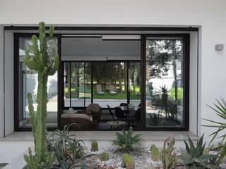 Loft à la campagne B.A-Studio Villas