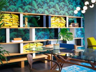 de Urban Living Designs Moderno