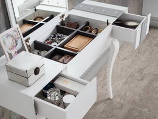 Los favoritos de nuestros clientes de Huertas Furniture Moderno