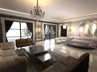 by Khalifa Architects