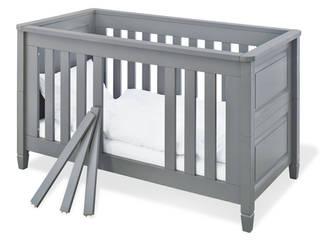 Piratenkiste Konstanz - Baby Concept Store Nursery/kid's roomLighting