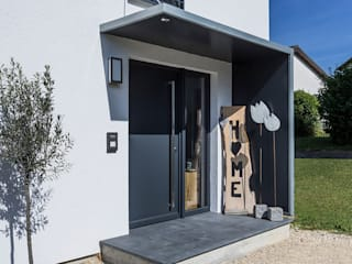 by KitzlingerHaus GmbH & Co. KG Modern
