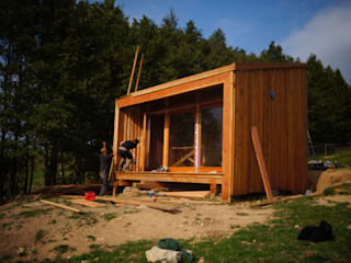par mech.build