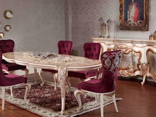LUXURY LINE FURNITURE