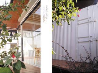 石方室內裝修有限公司 Maisons industrielles