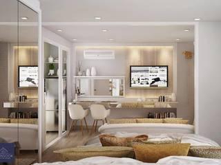 Collection : Luxury Haven โดย BAANSOOK Design & Living Co., Ltd.