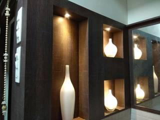 :   by Lario interiors