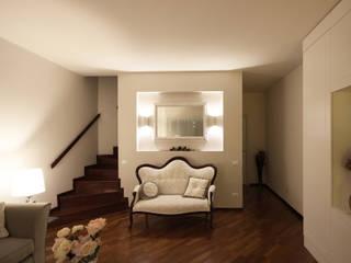 JFD - Juri Favilli Design Living room