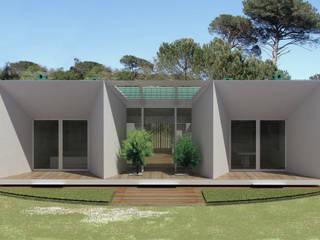 JFD - Juri Favilli Design